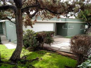 2601 Silver Ridge Ave Silver Lake CA 90039 - Philleen Meskin